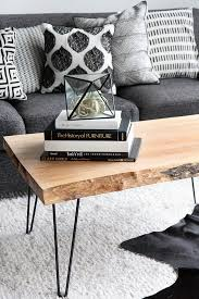 idiy coffeetable9