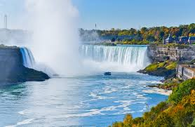 niagara falls what to pack clothing and supplies tips smartertravel