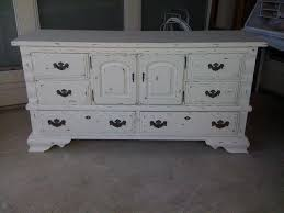 distressing old furniture. Distressed Furniture Painting Techniques Luxury Living Room Distressing Old Edges E