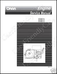 onan 12 5 14 hp elite engine service parts 30 manuals for onan 12 5 14 hp elite engine service parts 30 manuals