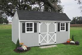Shed color ideas Decorating Ideas Storage Shed Ideas In Ky Tn Russellville Outdoor Storage Buildings In Ky 30 Garden Shed Ideas Photos From Among The Best Garden Shed Designs
