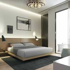 chandeliers for master bedroom images and enchanting closet bath chandelier height 2018