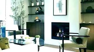 Zen Decor Ideas Zen Room Decorating Ideas Zen Decorating Ideas Custom Zen Living Room Ideas