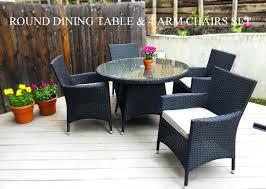 Pinery Dining Patio Furniture Laba s Upscale Distinctive Patio