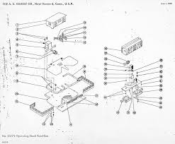 Generous car parts schematic gallery electrical system block