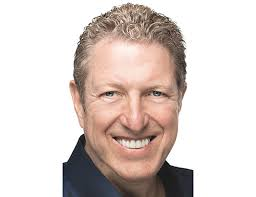 Alan True | Orange County Business Journal