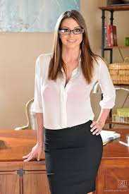 146 best images about BROOKLYN chase on Pinterest