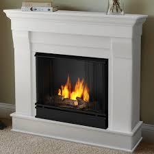 cau gel fuel fireplace