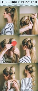 1000 ideas about rainy day hairstyles on hair lengths cute easy rainy day hairstyles cute