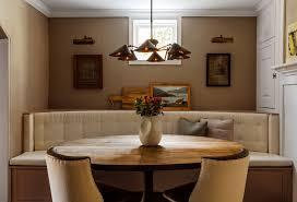 breakfast furniture sets. Kitchen Countertops Breakfast Nook Furniture For Sale Dinette Sets Wood Dining Room