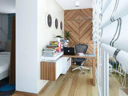 best small office design. Designing A Small Office Space Best Spaces Decorating Work Design