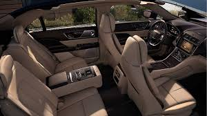 2018 lincoln continental images. modren lincoln 2018 lincoln continental engines throughout lincoln continental images