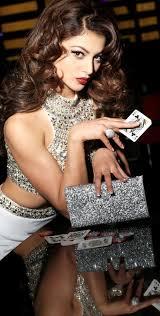 102 best Hot Casino Dealers images on Pinterest