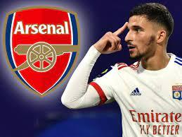 Arsenal transfer news LIVE: Tammy ...
