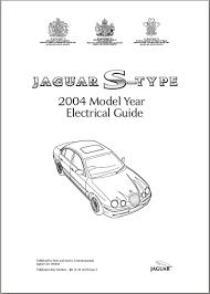02 jaguar s type radio wiring diagram image details jaguar s type wiring diagram