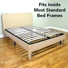wooden slats for queen bed bed slats queen wood slat bed frame old metal bed frame wooden slats for queen bed