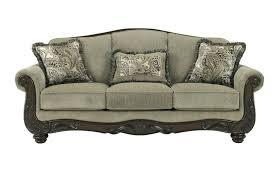 astoria grand sofa grand sofa reviews sofa furniture serta upholstery belmond sofa by astoria grand