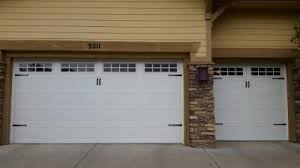 8x8 garage doorCarriage Style  Garage Door Repair Service Garage Door Remotes