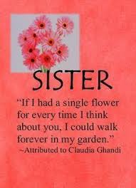 Sister Good Morning Quotes Best of Quote The Greatest Gift Our Parents Ever Gave Us Was Each Other