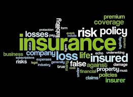 in service life insurance