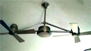 5 blade harbor breeze ceiling fan harbor breeze ceiling fans blades fan replacement blade how to