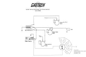 strat wiring diagram bridge tone control guitar diagrams pickup and strat wiring diagram bridge tone control strat wiring diagram bridge tone control guitar diagrams pickup and harness schematics