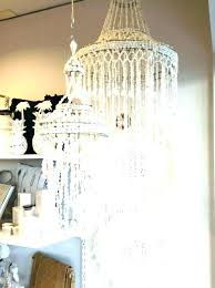 mother of pearl chandelier mother of pearl pendant light mother of pearl lamp shade mother of mother of pearl chandelier