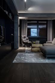 modern home interior design. View In Gallery Modern Home Interior By Yodezeen (3) Design