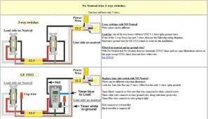 sunsmart digital timer wiring diagram wiring diagram single pole installation ge sunsmart digital timer