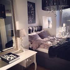 grunge bedroom ideas tumblr. Tumblr Grunge Room Ideas Bedroom E