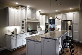 Small Kitchen Style Island Designs Houzz Kitchens With White