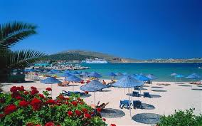 turkey country beaches.  Country Beaches In Turkey Throughout Country