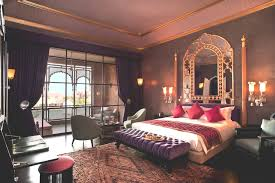 Romantic Hotel Room Ideas For Couples romantic bedroom ideas and