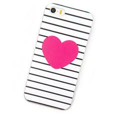 iphone 5s gold case for girls. picture of phone cases for iphone five gold slim sexy girls 5s iphone 5s case r