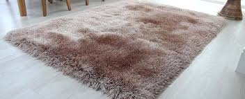 luxurious mink gy rug with glossy pile on the floor rooms to go carpets modern living hand knotted rugs rooms to go carpets with tartan area