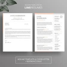 Cover Page Template Word 2007 Free Download Microsoft Word Cover Page Templates 2016 Ms 2007 Free Download