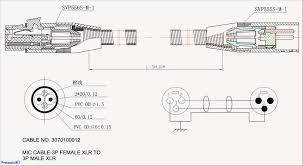 aviation headset wiring diagram wiring schematic 2019 u2022 headset connector wiring peltor headset wiring diagram