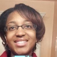Ashley Handy - Chicago, Illinois, United States | Professional ...