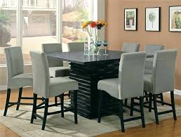 Dining Room Tables Granite Top Table Set Wallico Impressive Granite Dining Room Tables And Chairs