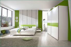 Moderner Alpenlook Schlafzimmer Ideen Und Schlafzimmer Modern