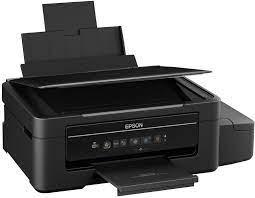 Multifunktionsdrucker (tinte) mit kopie, scan, farbe, tintentank, 9,2 ipm, 4,5 ipm (farbe), kein randlosdruck, wlan (ohne airprint), nur simplexdruck, kompatibel mit 664, 2015er modell. Epson Ecotank Et 2500 Tinte C11ce92402 Vergleichen Und Gunstig Kaufen Check24