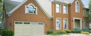 academy garage doorResidential Garage Doors Northern VA DC MD