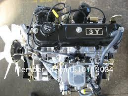 3y Engine