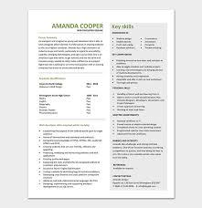 Student Resume Dayjob Fresher Resume Template 50 Free Samples Examples Word Pdf