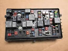 also  additionally  furthermore Chevrolet Cruze Fuse Box Cover OE 95963459 Cruze Spare Parts  View in addition Chevrolet Cruze Owners Manual  Instrument Panel Fuse Block likewise Used 2011 Chevrolet Cruze Fuse Box   Central Auto Recyclers in addition Search Results 2014 silverado likewise Chevrolet Equinox Electrical Fuse Replacement Guide   2010 To 2013 in addition Coolant Reservoir Level won't stay topped off   Page 3 besides Aliexpress     Buy OEM Fuse Box Battery Terminal Fit For as well Fuse Box Cover for 2015 Chevrolet Cruze 95912938   GM Parts Direct. on chevrolet cruze fuse box