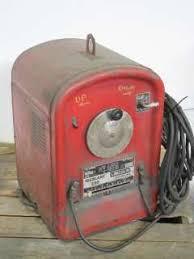 similiar lincoln sa welder keywords 2000 ford f 250 fuse diagram also lincoln idealarc 250 welder wiring