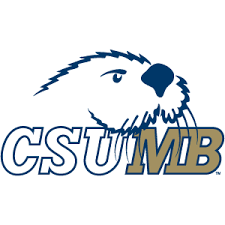 Image result for cal state monterey bay