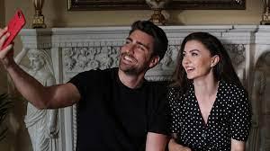 Hayranlarına müjdeli haber! Afili Aşk dizinin ünlü oyuncusu Yılmaz Kunt  Kırmızı Oda'ya geliyor!