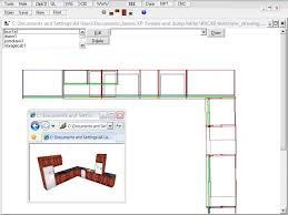 Kitchen Design Software Download 3d Kitchen Design Software Free Download 7  Kitchen Ideas Collection Good Ideas