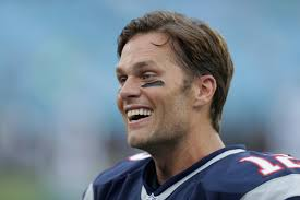Tom Brady Hair Style tom brady fade haircut find hairstyle 7384 by wearticles.com